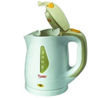 Prestige PKPWC 1.0 Electric Kettle  to Cochin