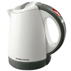 Morphy Richards Voyager 200 0.5 L Electric Kettle  to Solapur