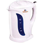 Bajaj Cordless Electric Kettle 1Ltr to Solapur