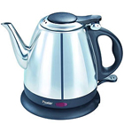 Splendid Electric 1 Ltr Kettle Made by Prestige to Dindigul