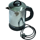 Inspiring Prestige Electronic Kettle to Hyderabad