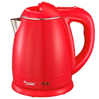 Amazing Prestige Electric Kettle in Red to Barnala