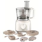 Philips HR-7627/00 Food Processor to Adipur