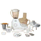 Maharaja Whiteline FPMW 300 Food Processor  to Banka