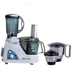 Usha FP 2663 Food Processor  to Jhansi
