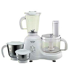 Morphy Richards Select 500 Food Processor to Adipur