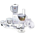 Bajaj FX10 Food Processor to Adipur