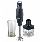 Prestige PHB 6.0 Hand Blender to Mysore