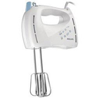 Philips HR1453 Hand Blender  to Banka