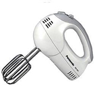Panasonic MK-GH1 Hand Mixer  to Chandigarh