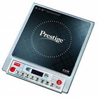 Prestige PIC 1 Induction Cooker  to Arni
