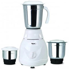 Pigeon Little Wonder 550W Mixer Grinder  to Calcutta