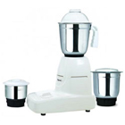 Pigeon Little Master 550W Mixer Grinder  to Baga