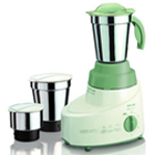 Philips HL1606 3 Jars Mixer-Grinder  to Ludhiana