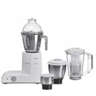 Philips HL1618 Juicer Mixer Grinder  to Araria