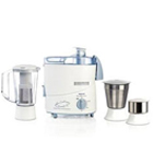 Philips HL1632 Jars Juicer-Mixer-Grinder  to Araria