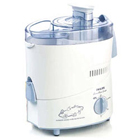 Philips HL1631/J Juice Extractor  to Cochin