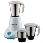 Morphy Richards Superb Mixer Grinder to Baga