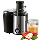 Innovative Prestige Juicer to Banka