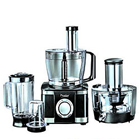 Stunning Prestige Food Processor to Calcutta