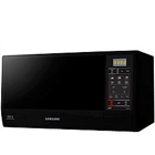 Samsung GW732KD-B/XTL Grill 20 Liters Microwave to Ancharakandy