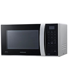 Samsung CE76JDB Convection 21 Liters Microwave to Bilaspur