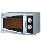 Godrej GMS 17M 07 WHGX Microwave Oven to Ancharakandy