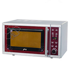 Godrej GMX 20GA4 FKZ Microwave Oven to Ancharakandy