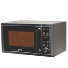 Godrej InstaCook- GMX 20 CA3 MKZ Microwave Oven to Baghpat