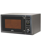 Godrej MultiCuisine - GME 20CM1 MJZ Microwave Oven to Ancharakandy