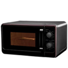 Godrej GMX 20 GA5 WKM Microwave Oven to Ancharakandy