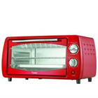 Special Red Oven Toaster and Griller from Prestige to Aquem