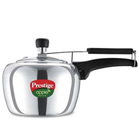 Prestige Apple 3 Litres Aluminium Pressure Cooker  to Gurgaon
