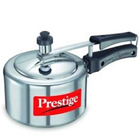 Prestige Nakshatra 2 Lt Pressure Cooker  to Ancharakandy