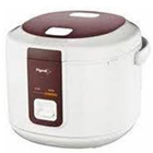 Pigeon 3D 4Ltr Rice Cooker  to Banswara