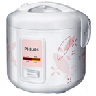 Philips HD3017/08 1.8 L Electric Rice Cooker to Berhampur