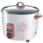Philips HD4715/60 Electric Rice Cooker  to Yamunanagar