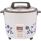 Panasonic SR-WA 18H Electric Rice Cooker  to Araria