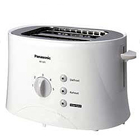 Panasonic NT-GP1 Pop Up Toaster  to Varanasi