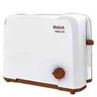 Inalsa Vega 2S Pop Up Toaster  to Cochin