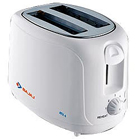 Bajaj ATX4 Auto Toaster  to Arrah