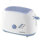 Morphy Richards Pop-up AT-204 Toaster  to Banka