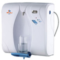 Trendy WPX-3 Water Purifier from the Leading Brand Bajaj to Yamunanagar