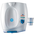 Superb Bajaj Special Aeuques PFS Water Purifier to Gurgaon
