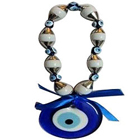 Protective Evil Eye to Yamunanagar