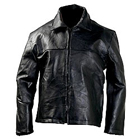 Exclusive Leather Jacket to Nashik