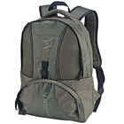Stylish backpack in slightly green from Titan Fastrack for Boys. to Ghaziabad