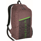 Attractive and also Fascinating Brown Backpack with Long Lasting Durability to Bombay