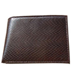 Elegant Spice Art Gents Wallet with Touch of Excellence to Amaraoti