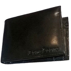 Fantastic Gents Dark Brown Wallet from Longhorn to Udaipur